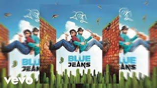 Kodom | Karaoke | Blue Jeans