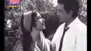 Gulzar- Humsafar Mere Humsafar - Poornima [1965].mp4