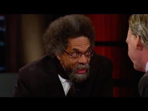 Xxx Mp4 Bill Maher Vs Cornel West On Trump Hillary 3gp Sex