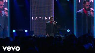 Latino - Me Leva