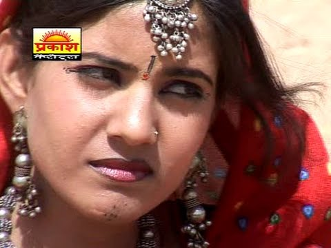 Xxx Mp4 Haay Mhara Malji Nawal Banna Ro Kangasiyo 3gp Sex