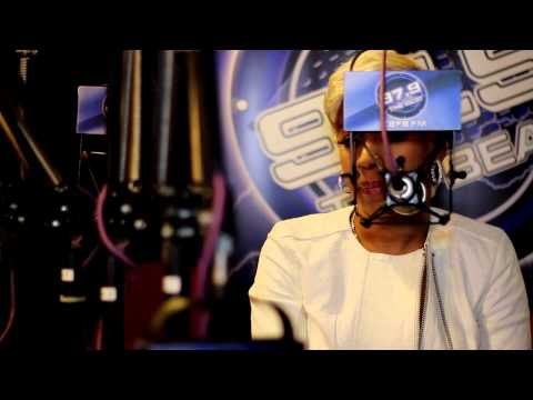 Xxx Mp4 Keyshia Cole Talks New Album Sex Pic Rumors Shoe Line On 97 9 The Beat 12 7 2012 3gp Sex