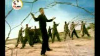 foujia panjabi song by sanjay rathod