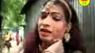 বাদাইমার সেরা কৌতুক । মজাই মজা ।আহারে এতো মজা কই ছিল ।
