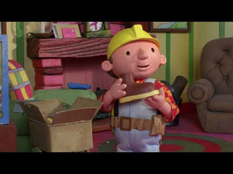Xxx Mp4 Bob The Builder Bob S Boots Bob The Builder Season 3 Kids Cartoons Kids TV Shows 3gp Sex