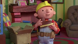 Bob The Builder - Bob's Boots | Bob The Builder Season 3 | Kids Cartoons | Kids TV Shows