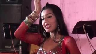 Hot Bhojpuri Archestra program / Der na ho jaye..भोजपुरी आर्केस्ट्रा रिकार्डिंग कार्यक्रम