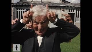 Charlie Chaplin - Sizzle Reel