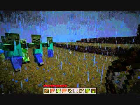 Xxx Mp4 Minecraft Rape Train D 3gp Sex