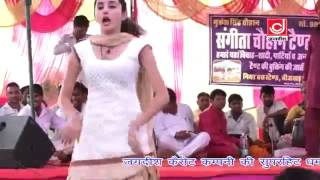 Marathi song funny vidio