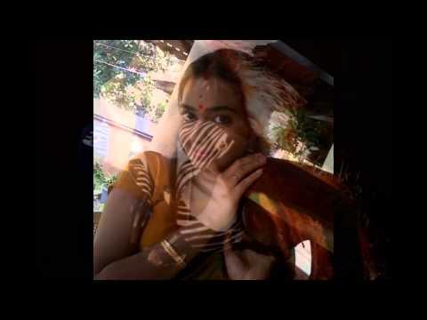Xxx Mp4 Hot Mallu Aunty Divya Viswanath 3gp Sex