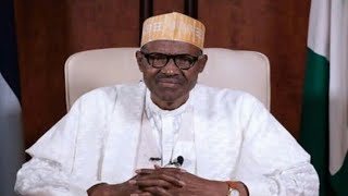 President Muhammadu Buhari's 57th Independence Day Broadcast 1/10/2017
