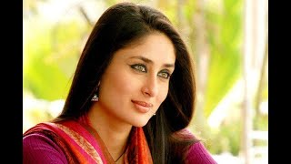 Kareena Kapoor Top 10 Songs