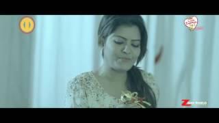 Bengali New Short Film.