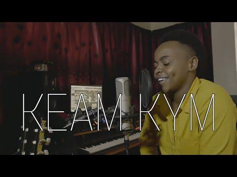 Xxx Mp4 Keamkym Hayawani Hayawani Nyashinski Reggae Cover By Keam Kym X Melifla 3gp Sex