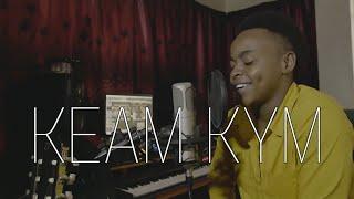 Hayawani  Nyashinski Reggae Cover by Keam Kym x Melifla