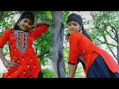 Xxx Mp4 OMG राखी रंगीली का ऐसा डांस देख कर पलके नहीं झपकेगी हस मत पगली प्यार हो जायेगा Rakhi Rangili Dance 3gp Sex