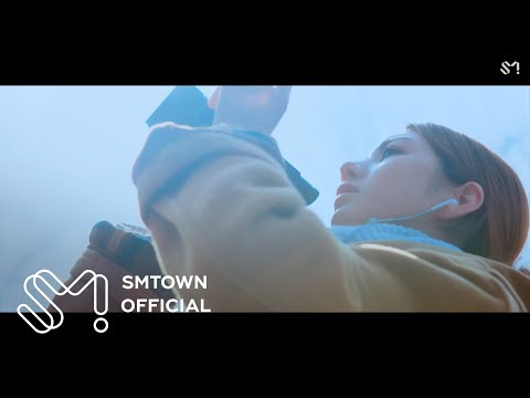 [STATION] YESEO (예서) 'Privacy' MV
