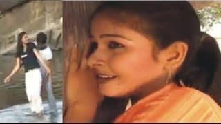 Hai Dil Uska Deewana Kyun - Video Song - Chori Hua Mera Dil