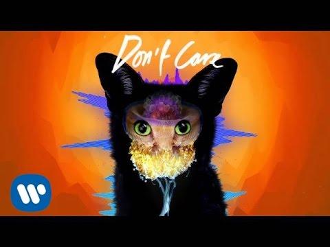 Xxx Mp4 Galantis Don T Care Official Audio 3gp Sex