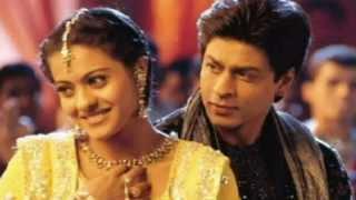 Kumar Sanu  Alka Yagnik  'Most Beautiful Love Romentic Songs'   Ye Dil Ye Paagal Dil Mera HD