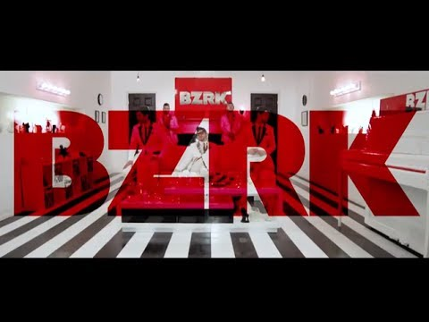Family Force 5 - BZRK [feat. KB] (Official Music Video) Mp3