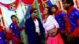 Kahe Aara Wala Ho Jila Top  Dil Dhadkata Kehu ke Pyar Mein   R K Singh   S K Singh