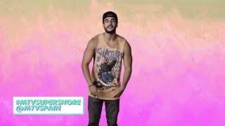 #MTVSuperShore: IGOR