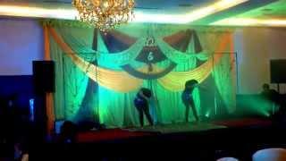 Yeh Jawaani Hai Deewani Mashup Dance
