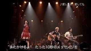 裏ドリワンダーランド 2012/2013 ダイジェスト Vol.2(どん底コーナー)