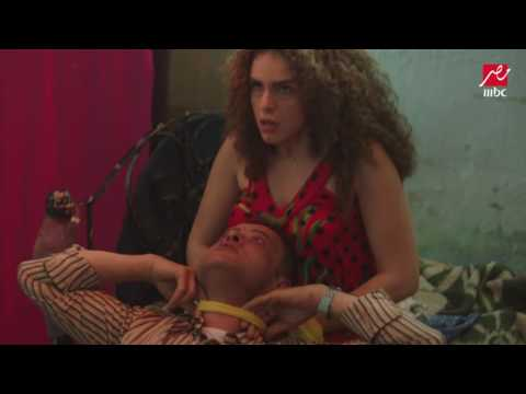 Xxx Mp4 جميلة تقتل زكريا بعد اكتشافه خيانتها 3gp Sex