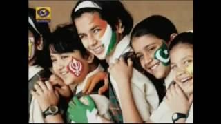 Swacha Darshan CST DD National - Abhilasha Dwivedi Repoter