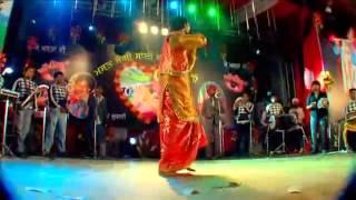 Tera Pyar | Punjabi Sufi Live Program HD Video | Sai Gulam Jugni | Gulam Jugni
