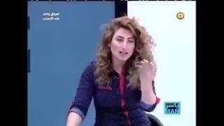 ياسر مان - حلقة 4 الرابعة -  اماني علاء