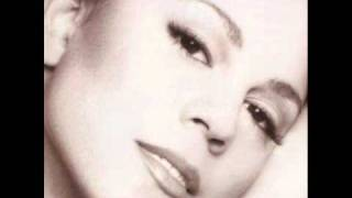Instrumentals of bridges in Mariah Carey songs (1990-1995)