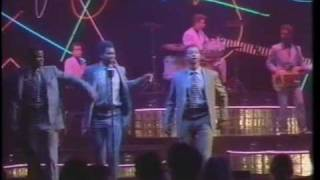 I Can Dream About You [Official Music Video] The Sorels (Dan Hartman)