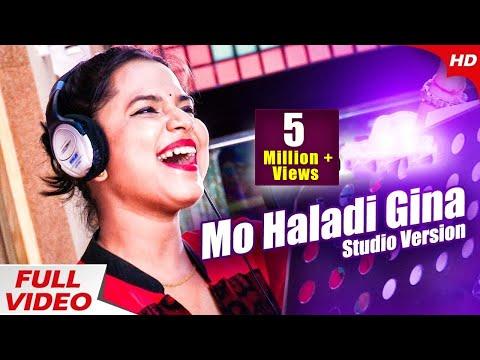 Xxx Mp4 Mo Haladi Gina Studio Version Asima Panda Amp Beautiful Moon Movies Sidharth TV 3gp Sex