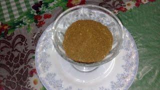 রেস্টুরেন্ট স্টাইলে গরম মসলা রেসিপি/Resturent style GaramMasal