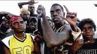 THE JAMAICAN YARDIES GANG FULL GANGLAND DOCUMENTARY