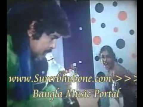 bangla magi dance 1.flv