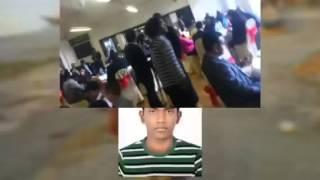 Bangla Song Kumar Bishwajit Kisu oi naki deini tomay
