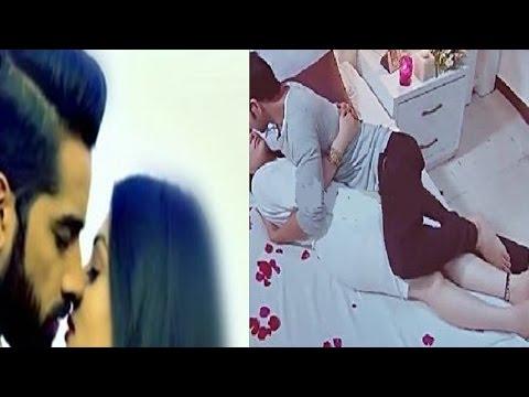 Xxx Mp4 महक शादी से पहले शौर्य महक ने पार की सारी हदे दोनो ने बीच हुआ हॉट… Mehak Shaurya Romance 3gp Sex