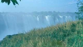 Salaula Teddy Chilambe Zambian Music