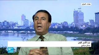 ما الهوامش المتاحة للصدر لتشكيل حكومة في العراق؟