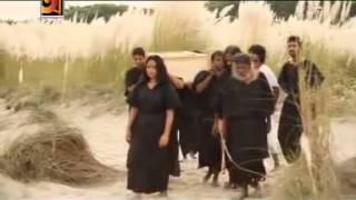 Bolo Sorup......     Rajib Shah Bangla Music Video Song