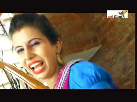 Xxx Mp4 पहिला सुहाग वाली रतिया Pahila Suhag Wali Ratiya Bhojpuri Hottest Song 3gp Sex