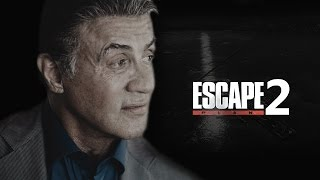 Escape Plan 2 Trailer 2018 HD