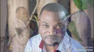 Yannick N'tumba