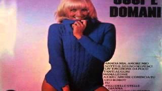 Tanti auguri (cover, Blonde on Blonde)