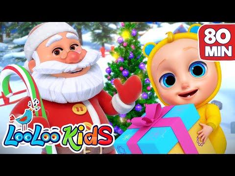 Xxx Mp4 🎅 Christmas Songs For Kids 🎅 3gp Sex
